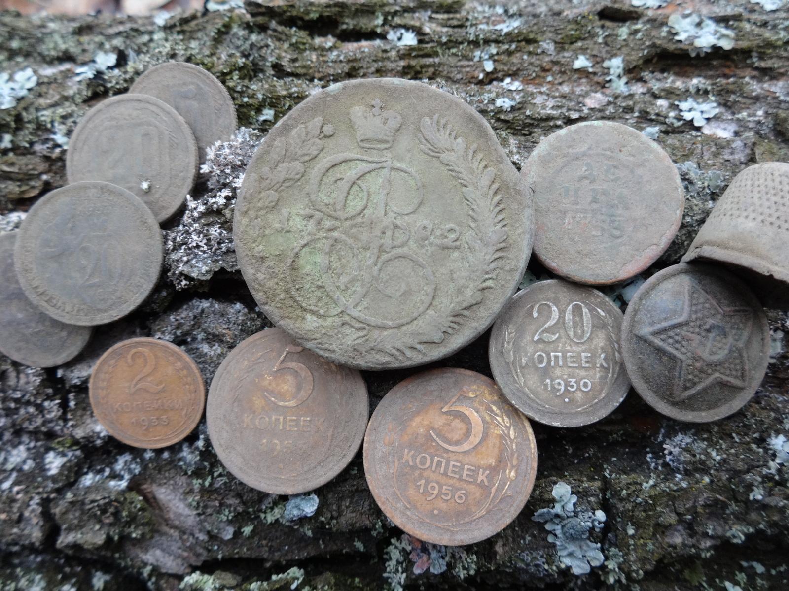 Поиск металлоискателем в беларуси видео продать серебро дорого