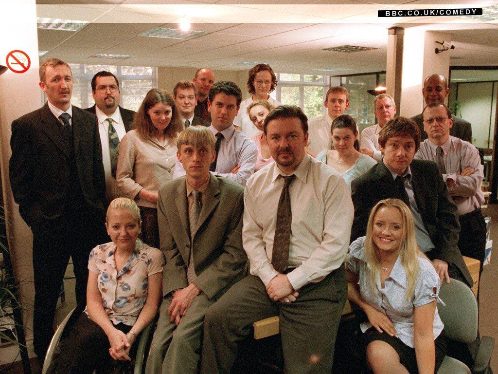 офис сериал скачать торрент - фото 5