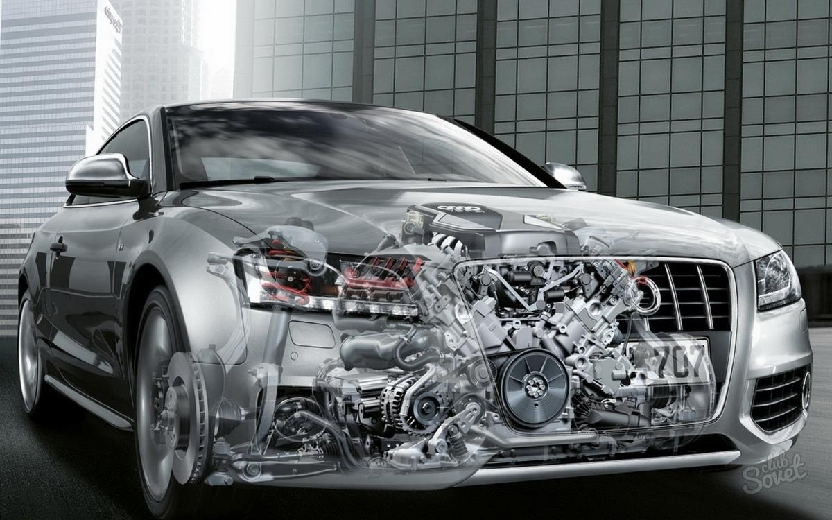 Тюнинг автомобилей программа двигателей как влияет чип тюнинг на авто ваз