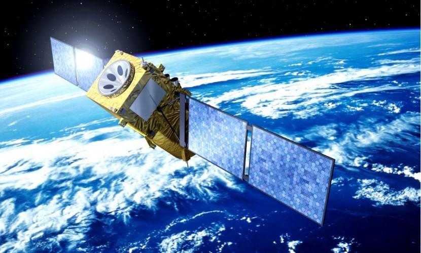 """Результат пошуку зображень за запитом """"Спутник НАСА"""""""