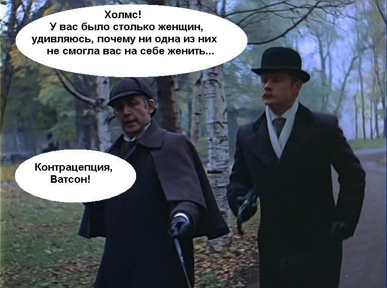 Прокуратура не підтверджує, що Януковича з Межигір'я вивозив Чепіга (Боширов). Про росіян у Межигір'ї не згадували і на суді - Цензор.НЕТ 4227