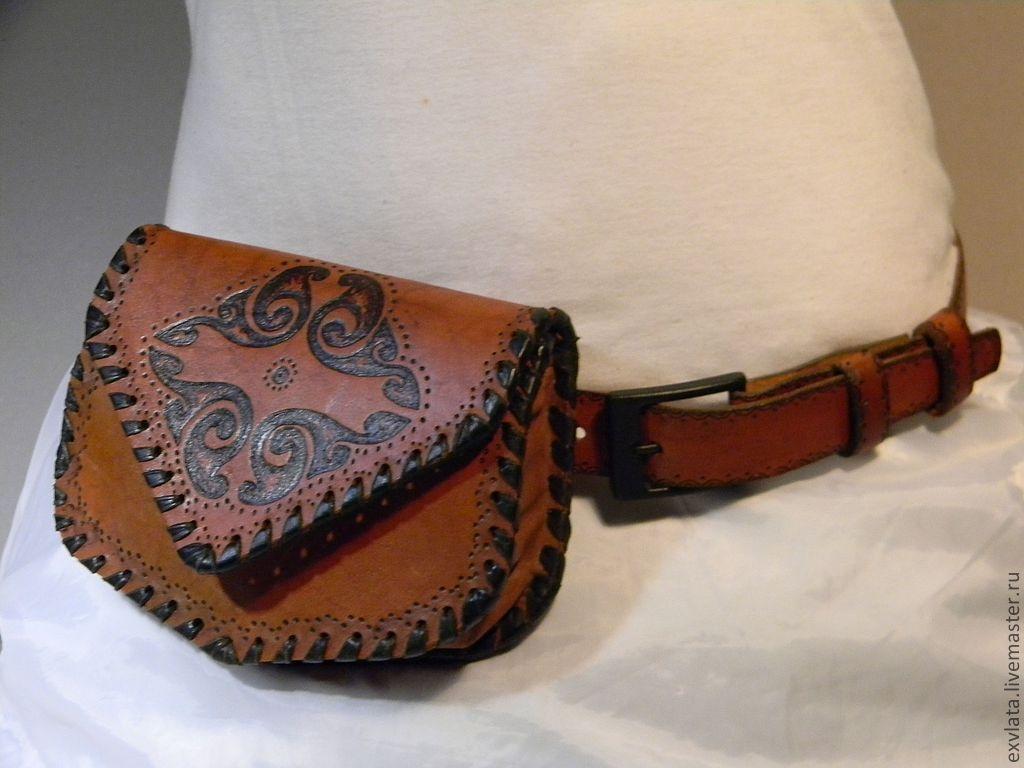 Женские сумки из кожи своими руками фото и выкройки фото 837