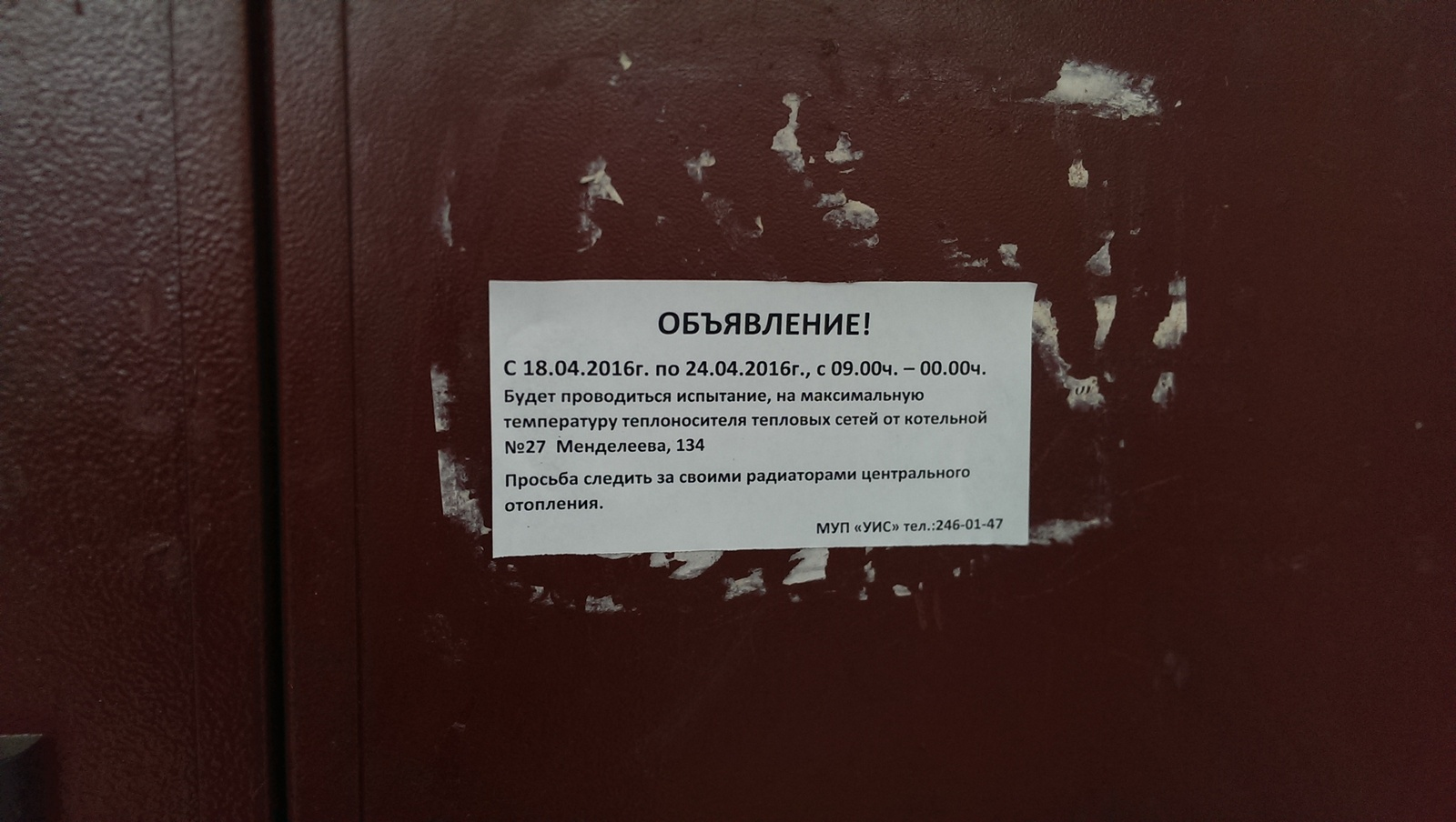 Текст про дизайн на русском 813
