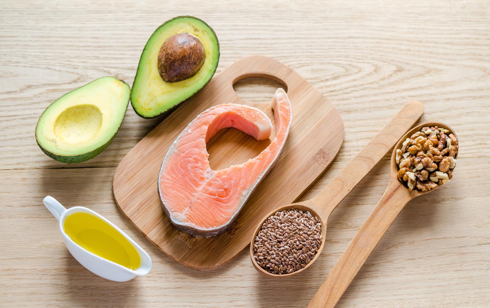Рафинированные углеводы: вред, список продуктов, Пища это лекарство