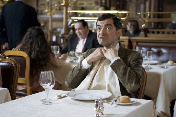 Большой хуй в ресторане фото 727-762