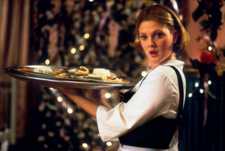 Картинки по запросу фото недовольные официанты