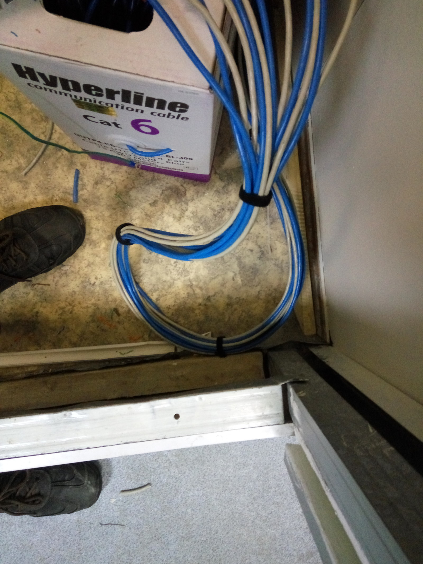 Большие кабели для секса фото 660-684