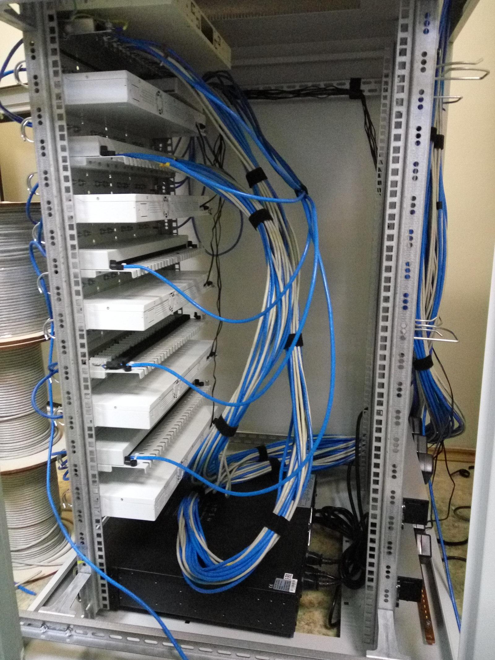 Большие кабели для секса фото 660-428