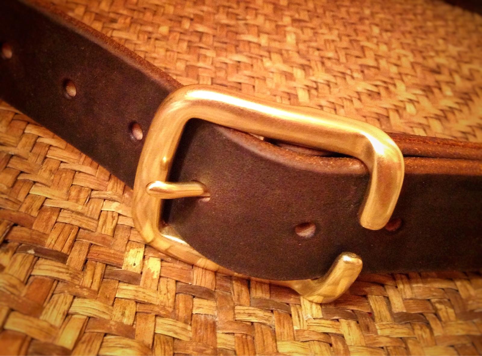 Смазать кожаный ремень самодельные кожаные ремни