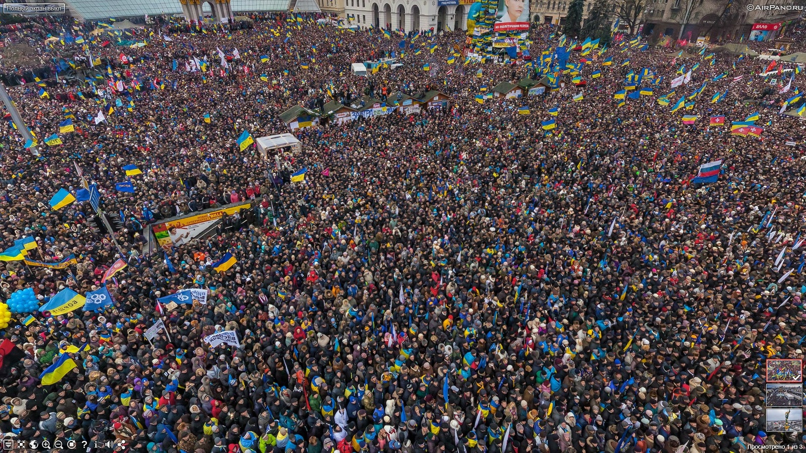 """В России наблюдается фаза """"неуверенности в завтрашнем дне"""", люди перестают терпеть и начинают требовать, - глава ВЦИОМ - Цензор.НЕТ 8567"""