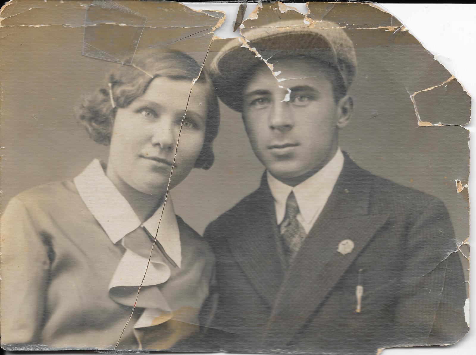 Картинки по запросу Старые фотографии