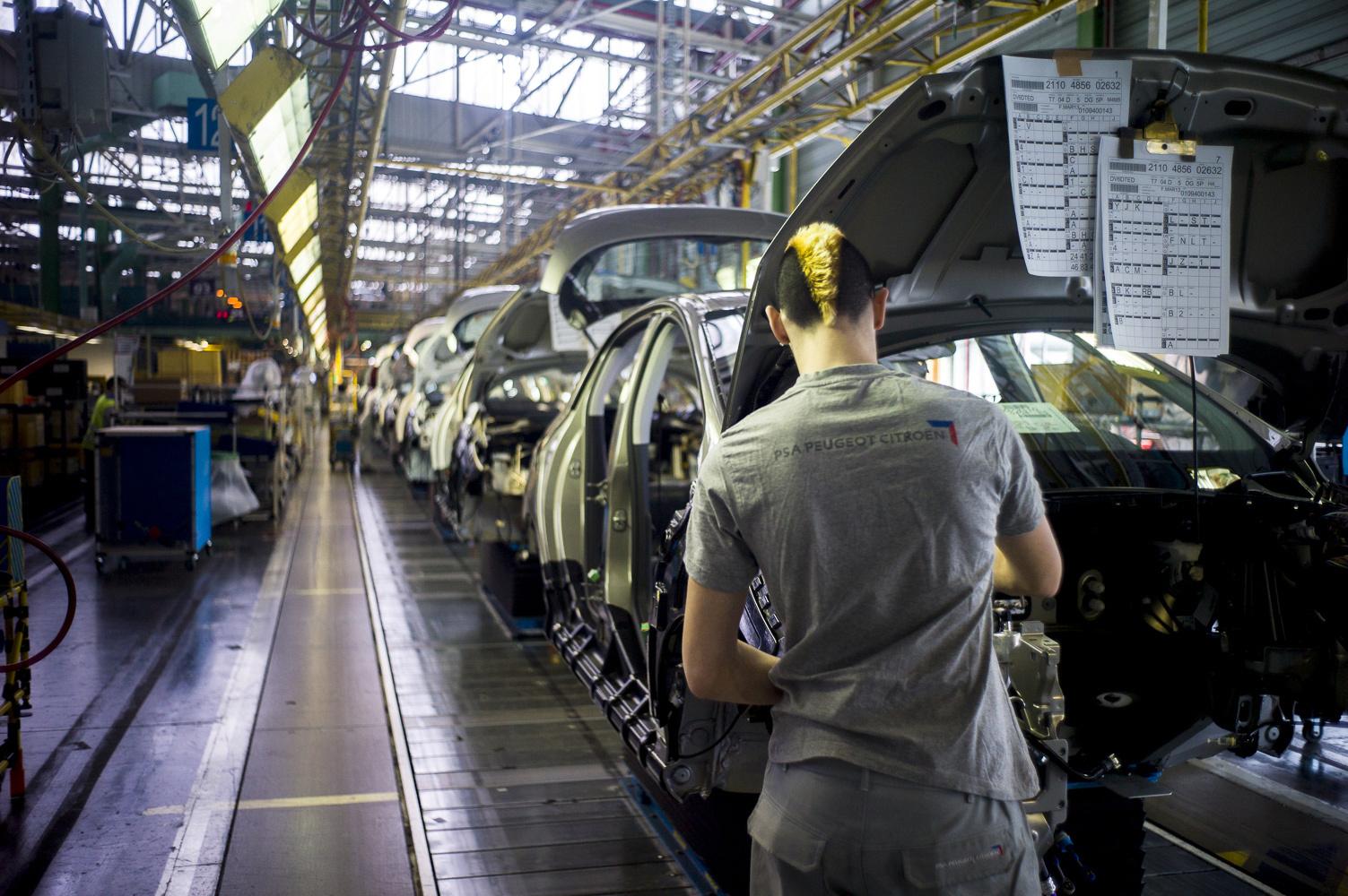 Работа на заводе конвейер физика задачи на движущуюся ленту транспортера