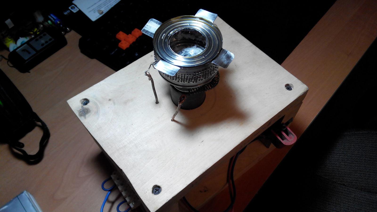 Как сделать аппарат сахарной ваты фото 824