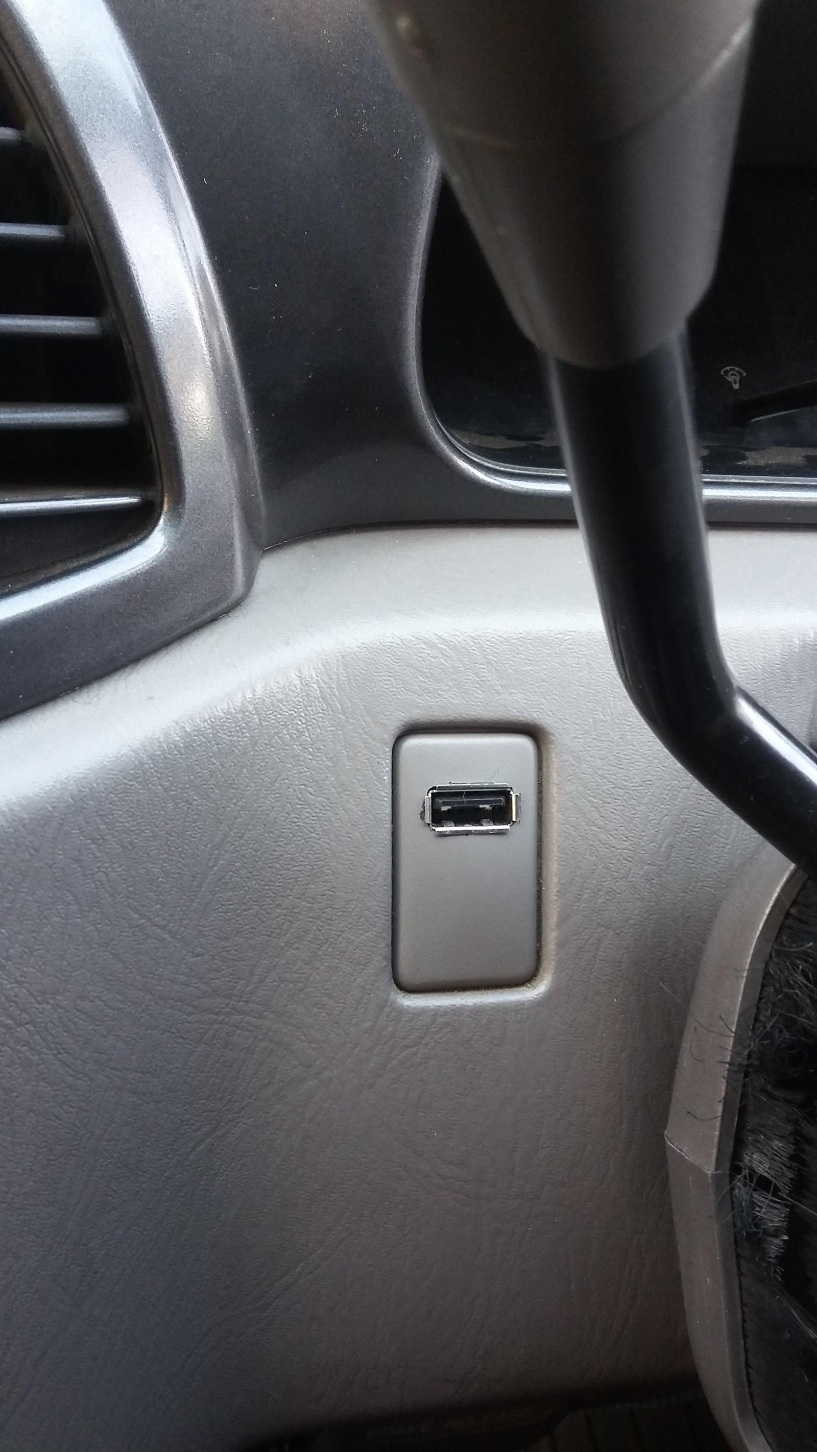 Зарядное в авто для телефона своими руками фото 953