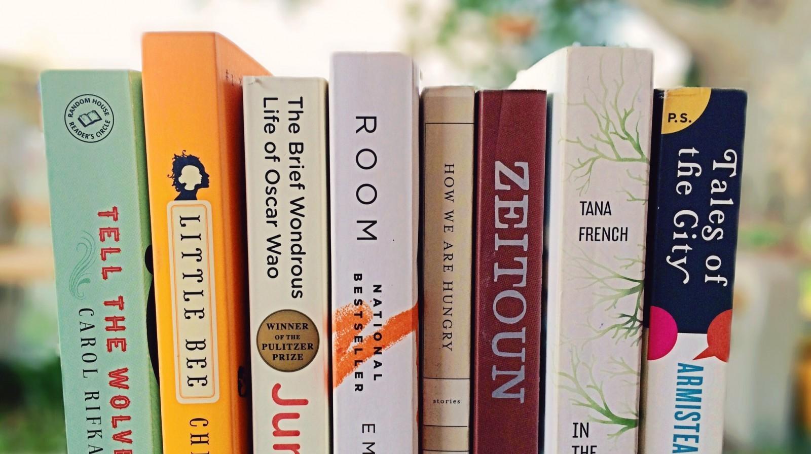 Книги в оригинале на английском скачать бесплатно
