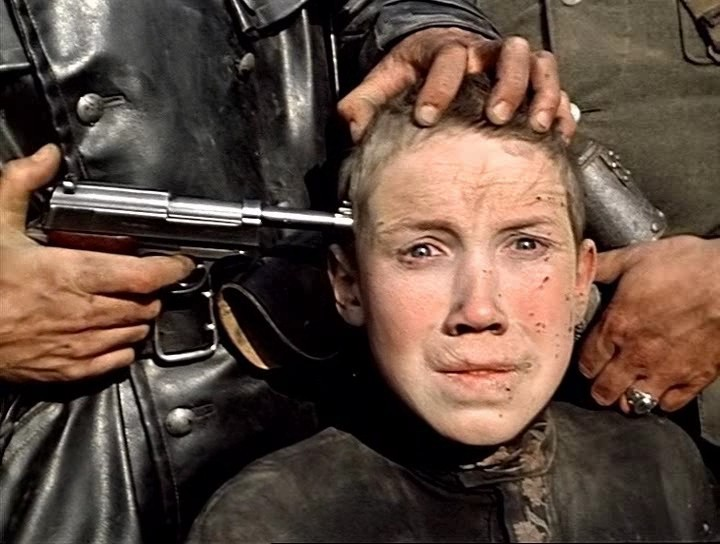Порно фильм про мировую войну фото 695-625