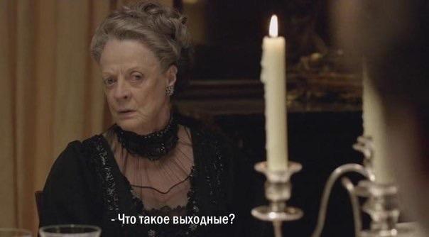 https://cs8.pikabu.ru/post_img/big/2016/05/09/7/1462792894183831511.jpg