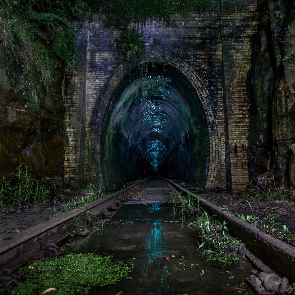 скачать торрент тоннель - фото 8