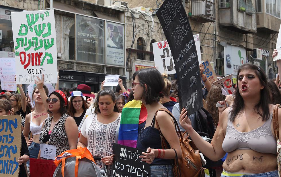 Фото и видео шлюх израиля фото 295-573