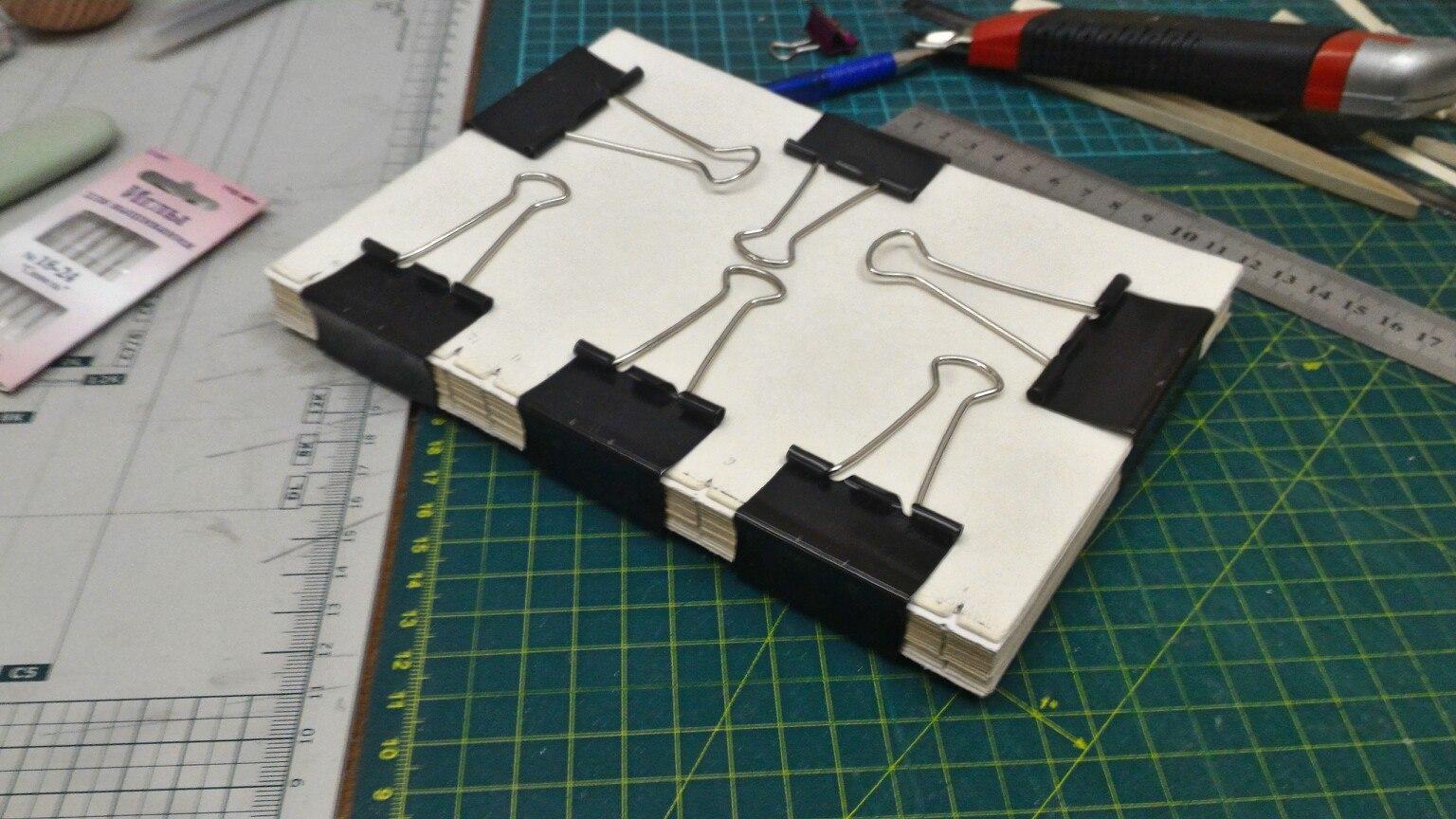Как сделать крышу на уаз 469 своими руками фото 318