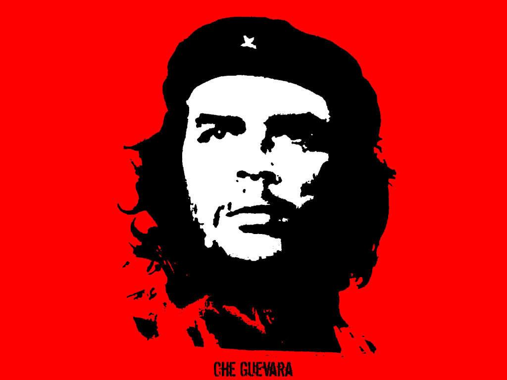 Картинки по запросу Че Гевара