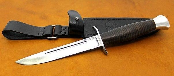 Финка нож закон купить нож victorinox waiter ecoline