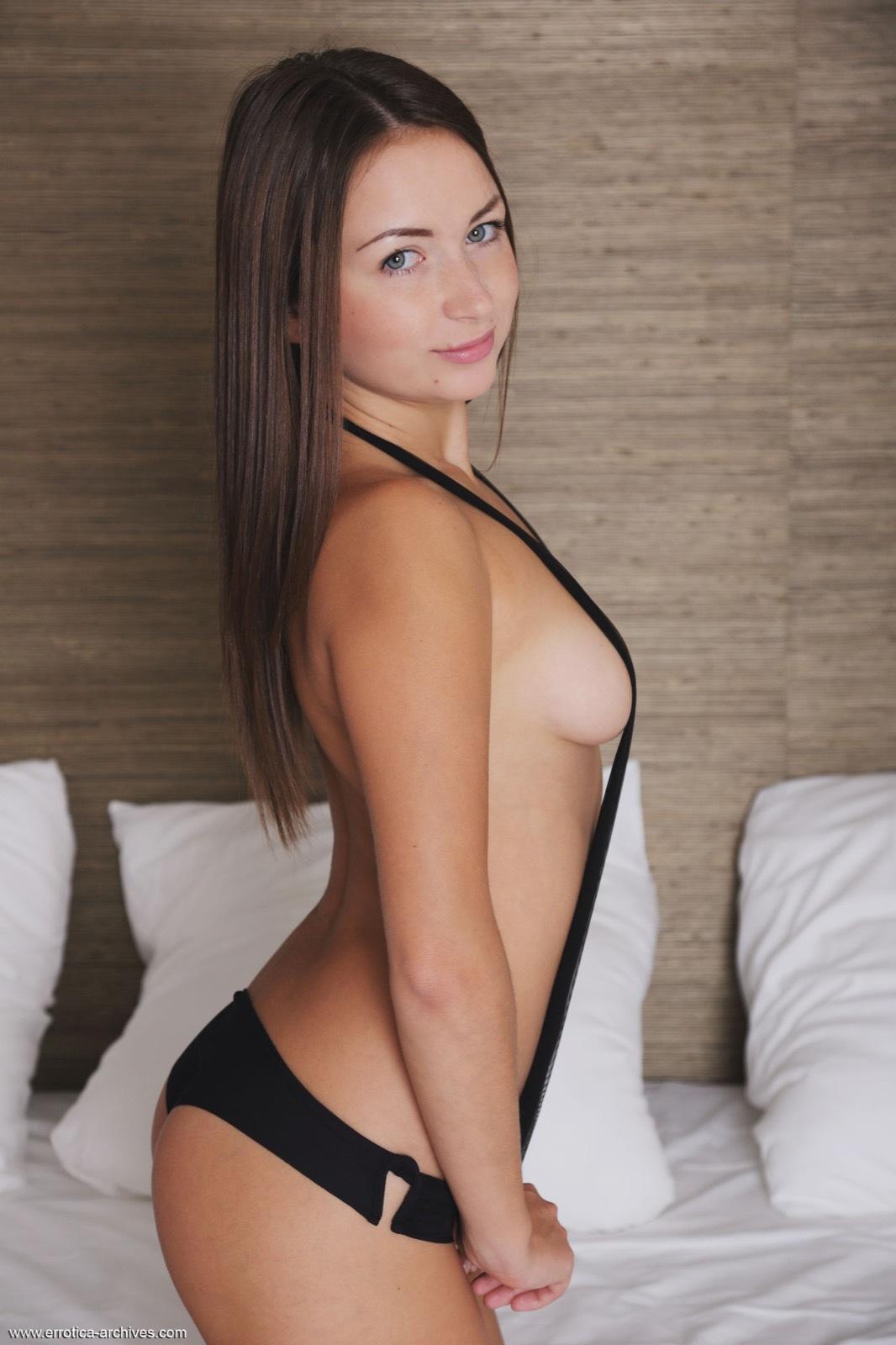 smotret-fotografii-eroticheskih-modeley-mantra-ochistka-biopolya