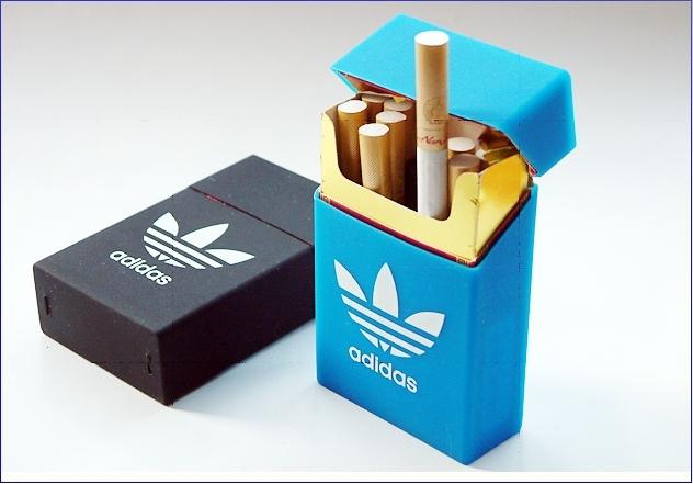 Сигареты адидас купить где можно как купить картридж для электронной сигареты
