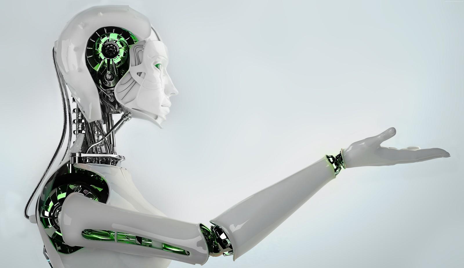 Программы искусственного интеллекта скачать