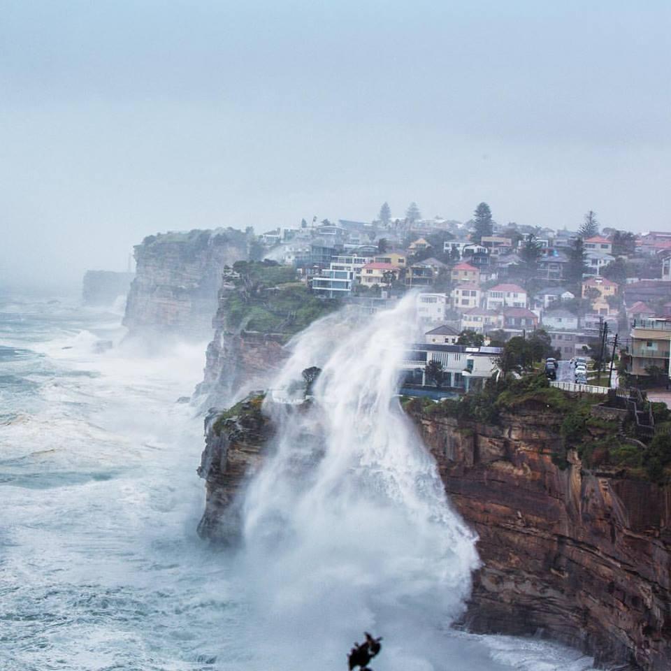 фото сидней австралия