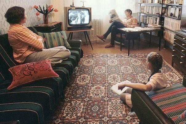 От зарплаты до зарплаты фильм 1985 смотреть