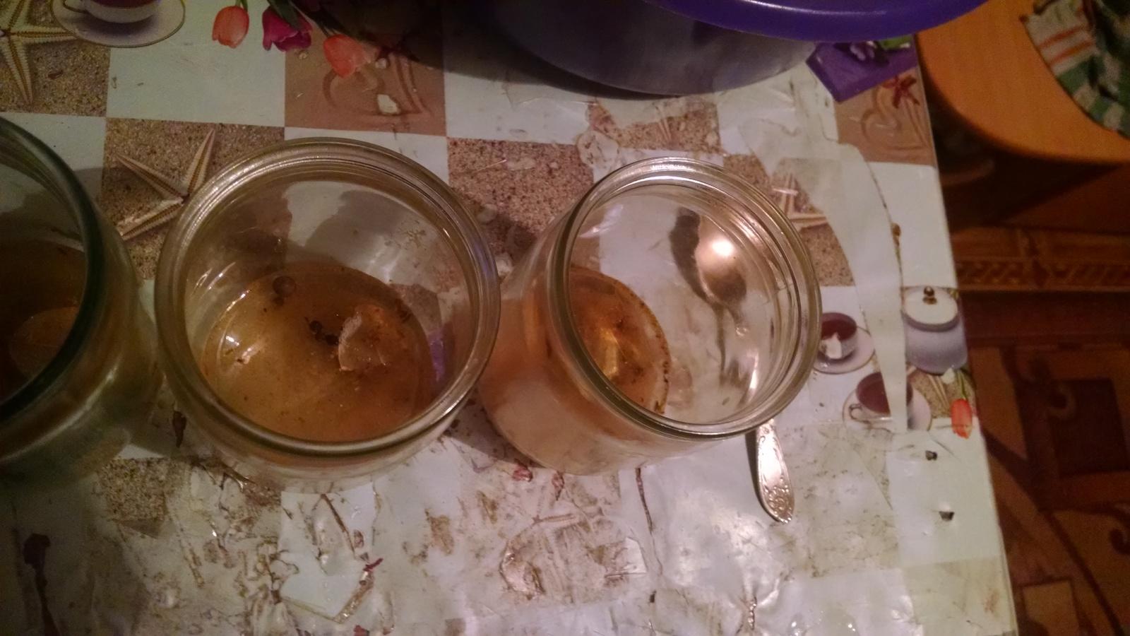 рецепты домашней тушенки из курицы в духовке