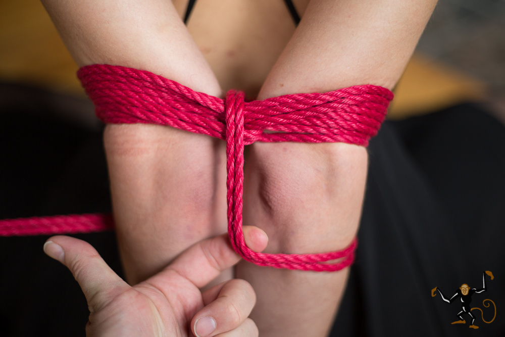Bondage humiliation sex pictures