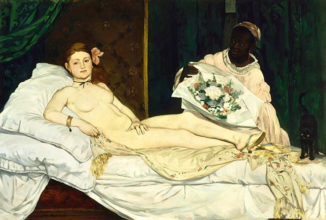 Художники рисуют голых толстых девушек, фильмы о любви зрелых женщин и молодой парень