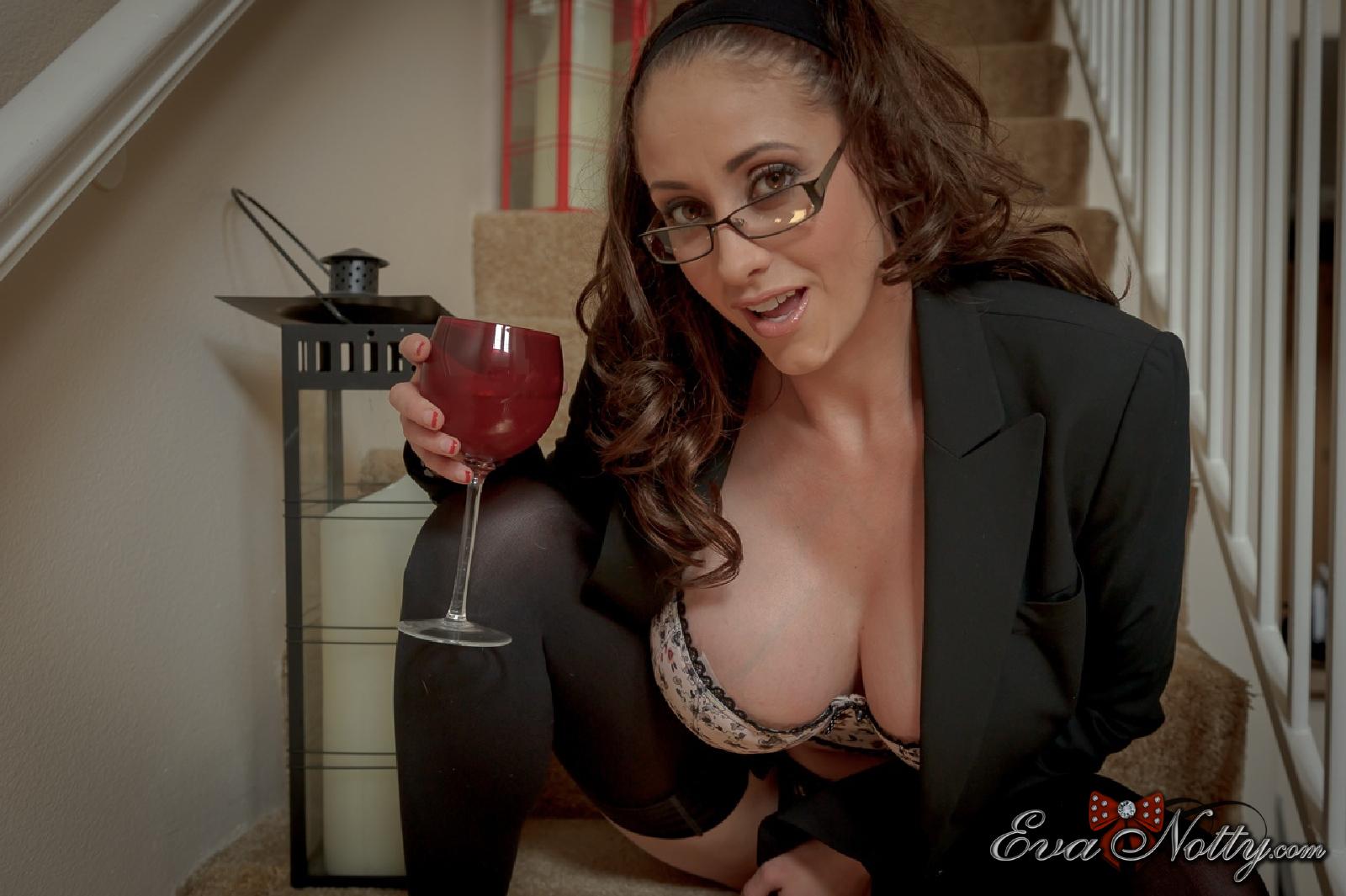 горячие очки порно фото