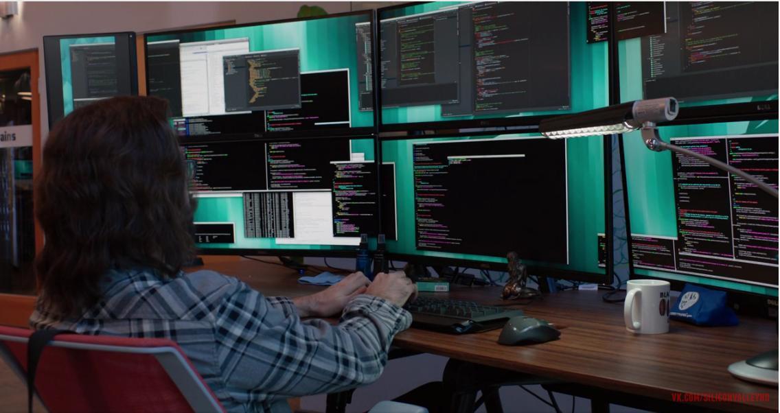 Работа с криптовалютой tezos криптовалюта