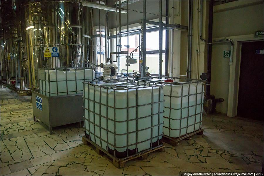 Пшеничный спирт как делают как развести спирт для настойки из черноплодной рябины