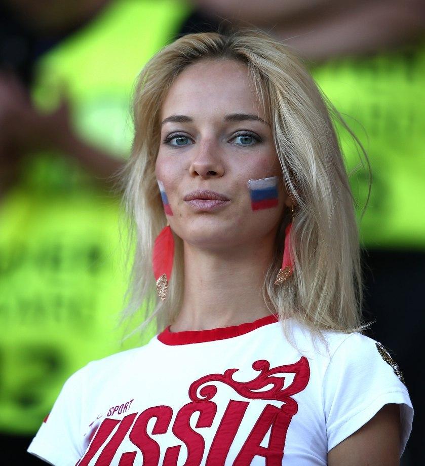 Самая известная порно звезда росии