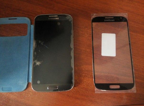 Samsung gt s6102 замена тачскрина видео ремонт трещин корпуса объектива - ремонт в Москве