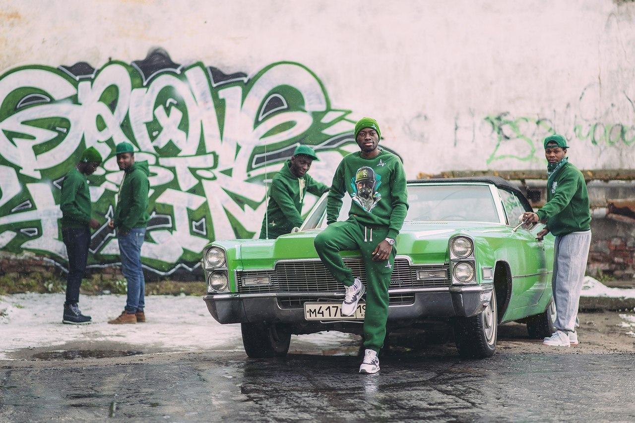 Картинки по запросу банда граффити