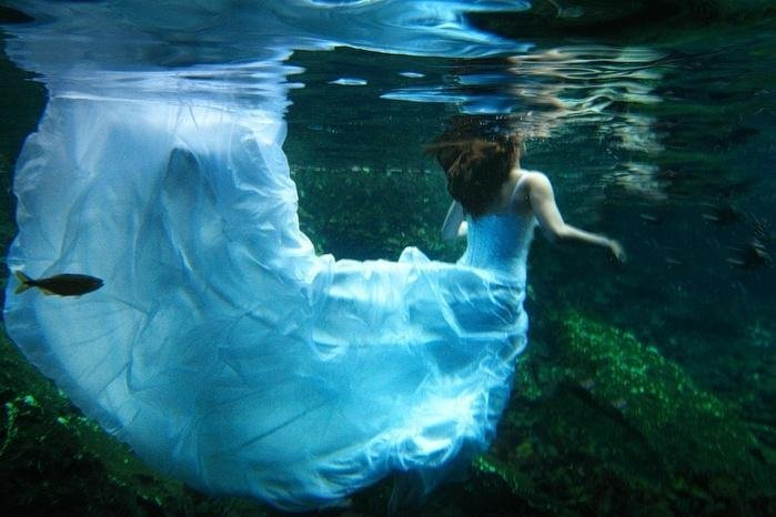 Смерть невесты на свадьбе