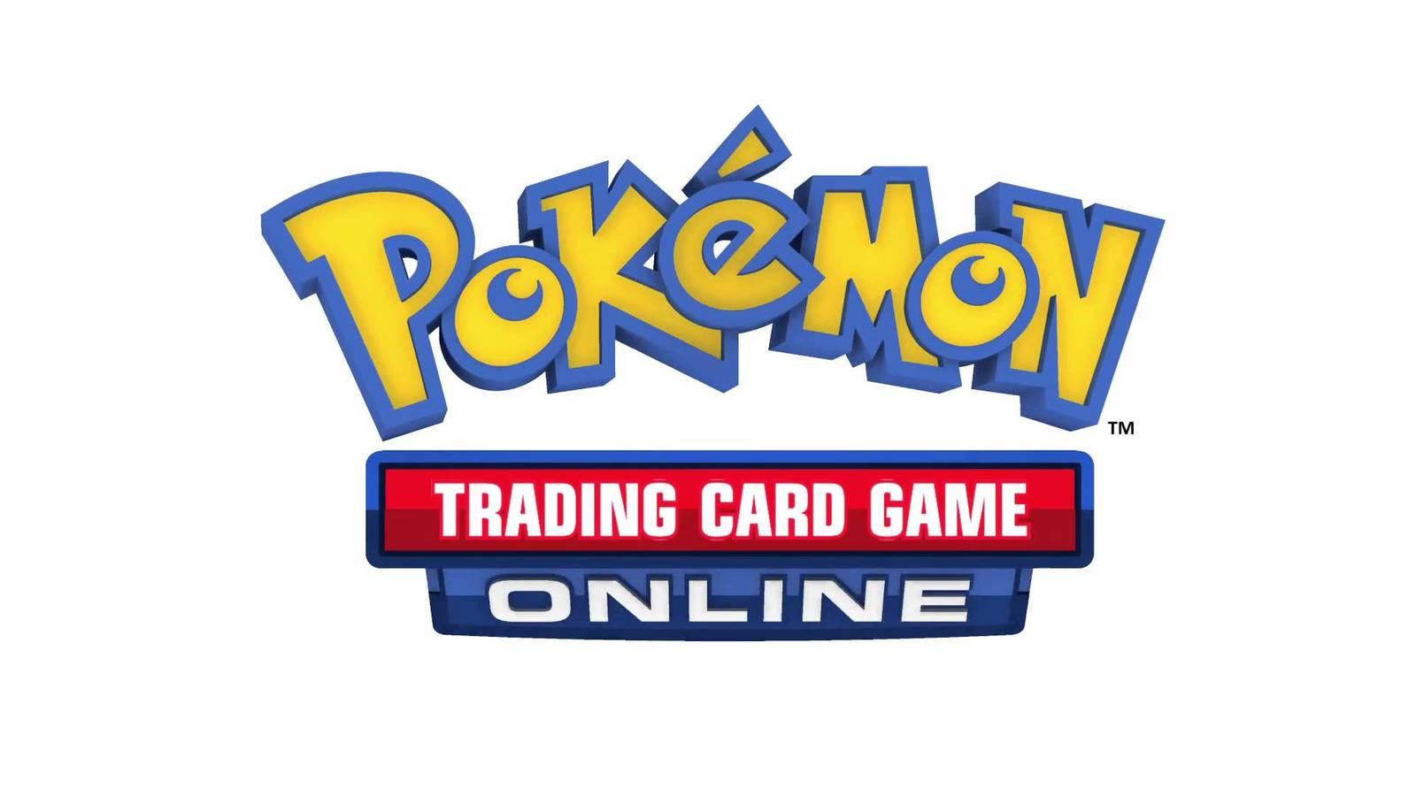 Pokemon карткова гра