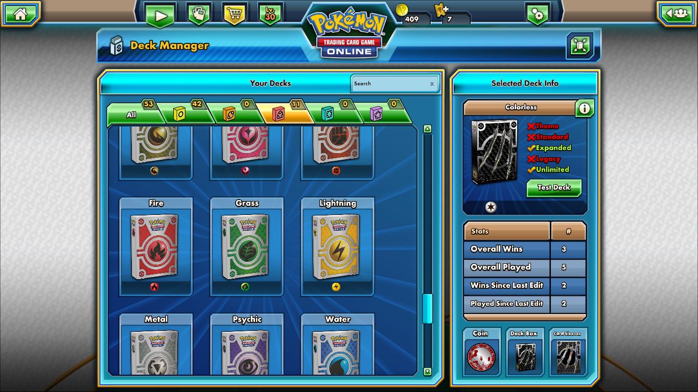 Найти игровые автоматы онлайн