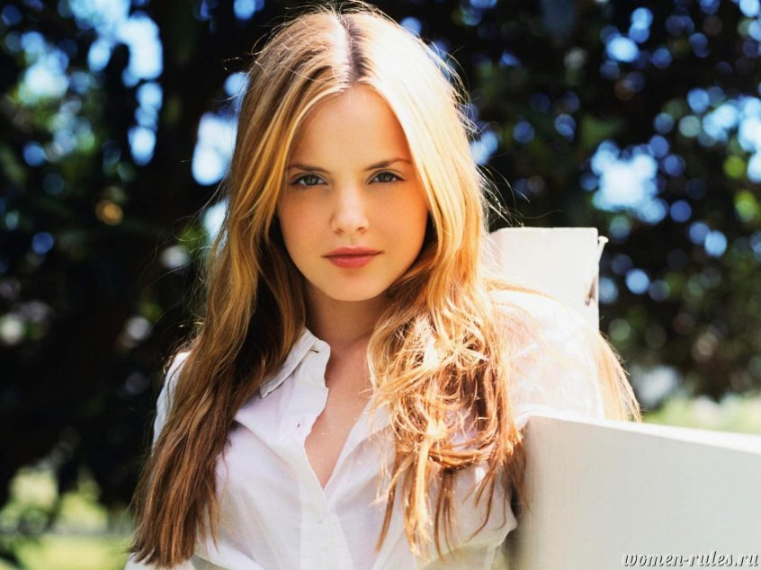 картинки лицо девушки красивое