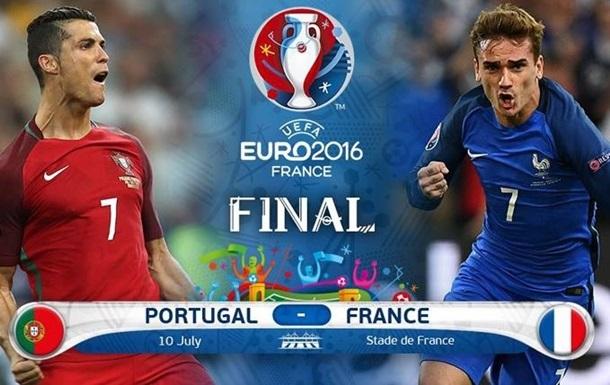 португалия ставки футбол франция