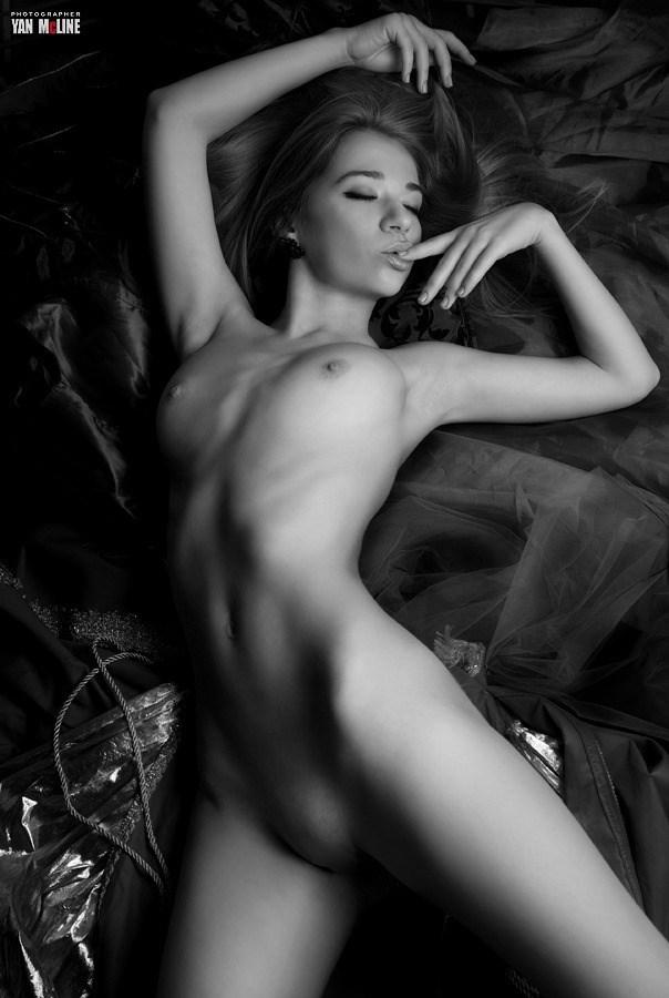 eroticheskie-fotosessii-m-v