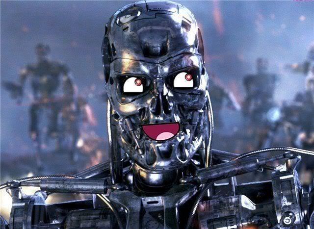 скачать торрент Skynet - фото 7