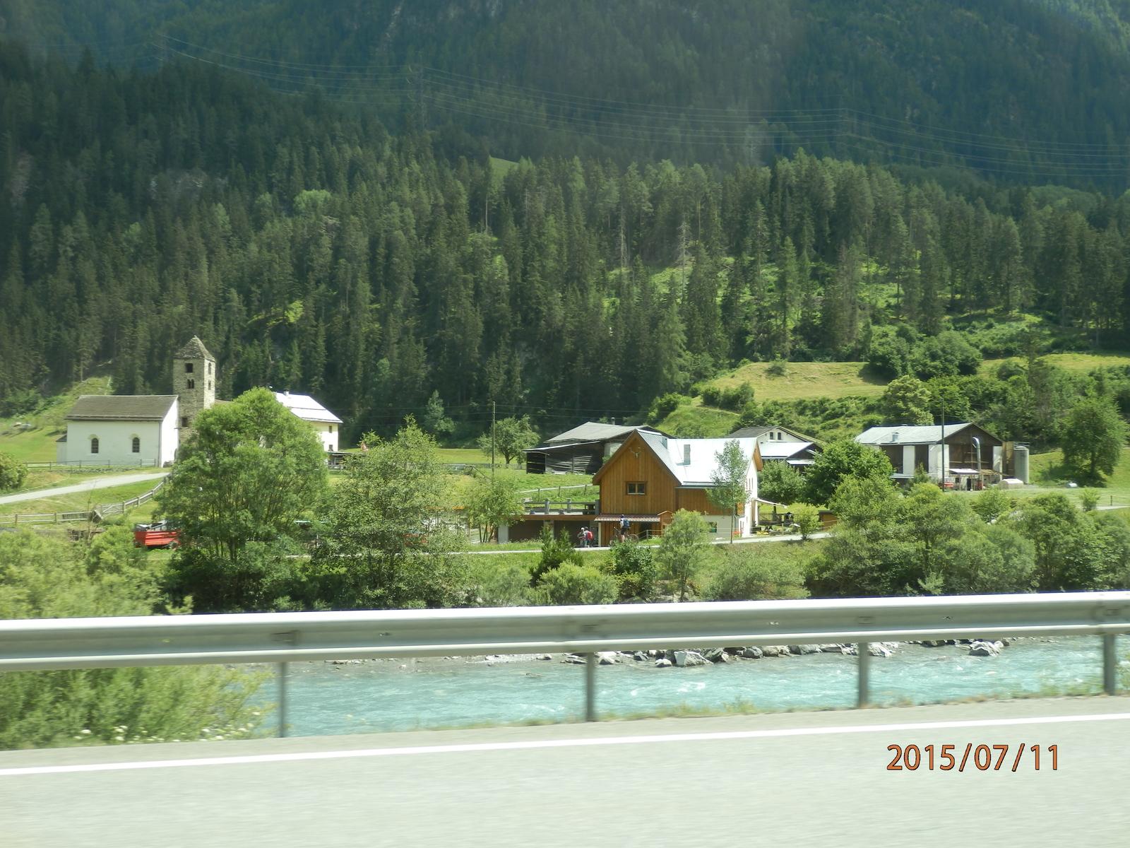 Бесплатный хостинг в швейцарии семантическое ядро натяжнеы потолки