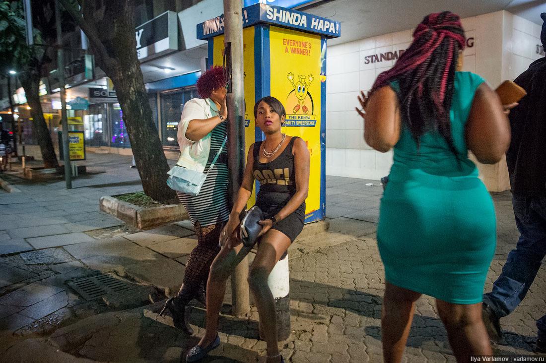 Интим девочки проститутки досуг
