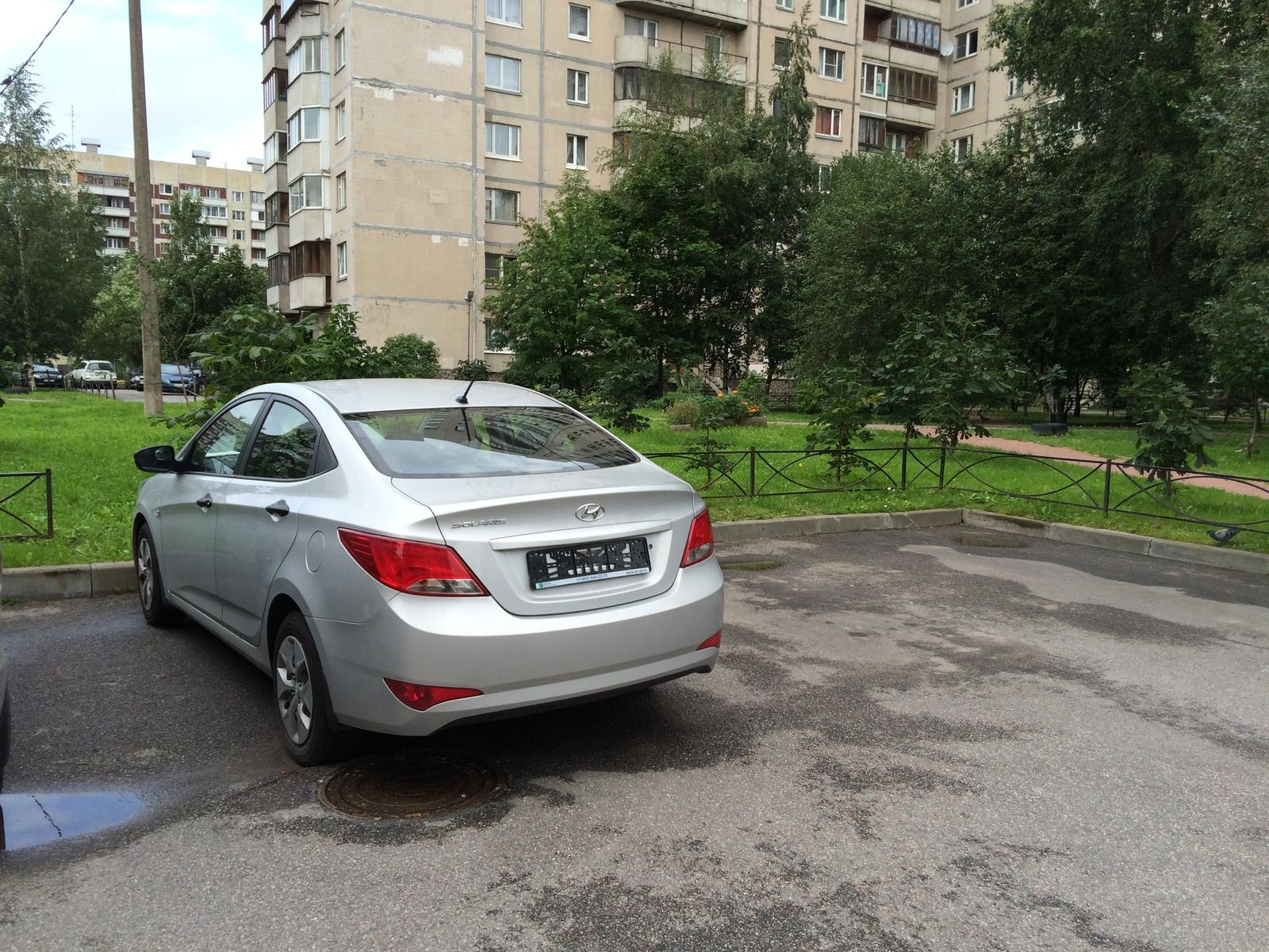 Механическая защита от угона автомобиля на руль